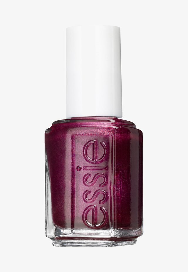 NAIL POLISH - Nagellak - 682 without reservations
