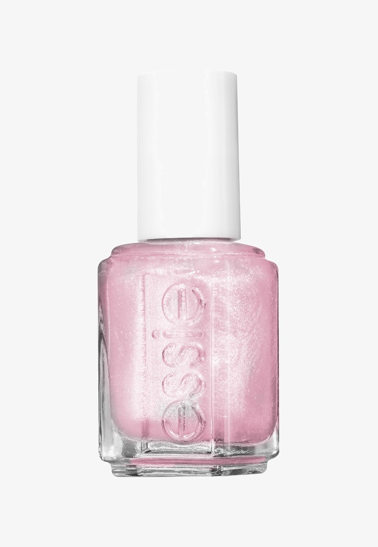 Essie - NAIL POLISH - Nagellak - 514 birthday girl