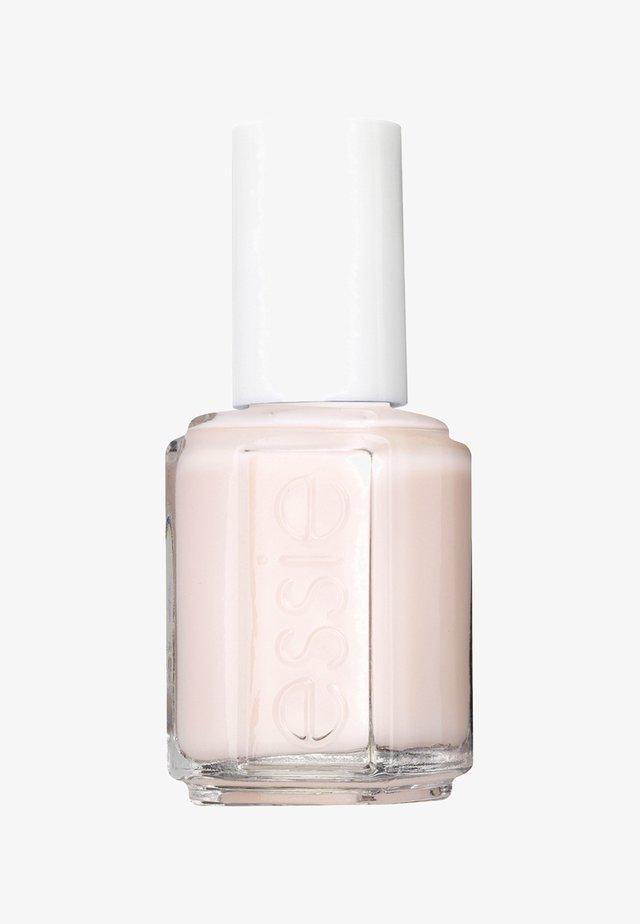 NAIL POLISH - Nail polish - 6 ballet slippers