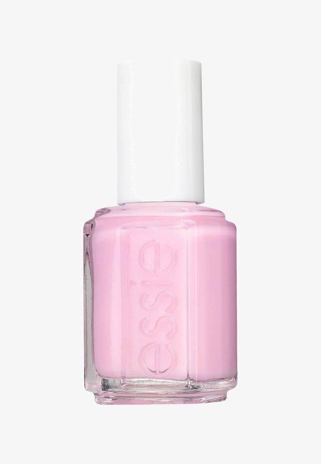 NAIL POLISH - Nail polish - 17 muchi, muchi