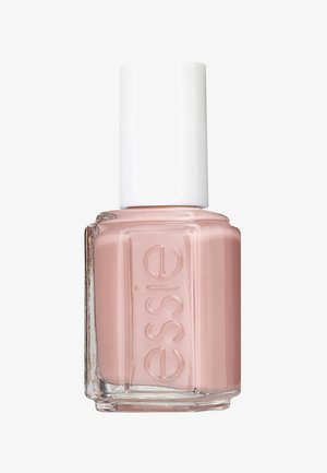 NAIL POLISH - Nagellack - 23 eternal optimist