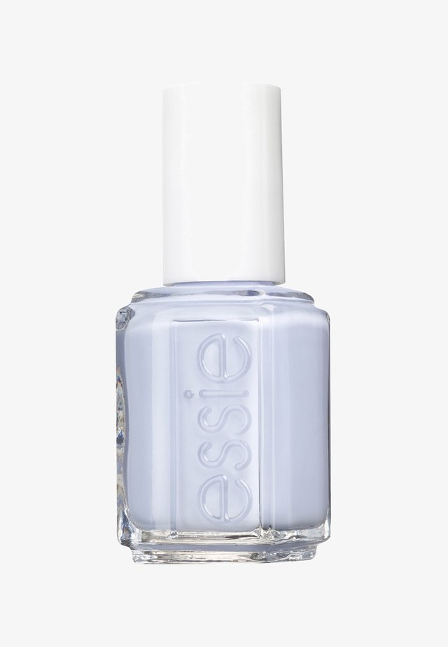 NAIL POLISH - Nagellak - 374 saltwater happy