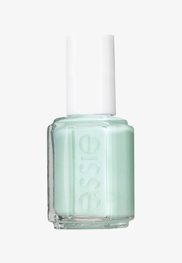 Essie - NAIL POLISH - Nagellack - 99 mint candy apple