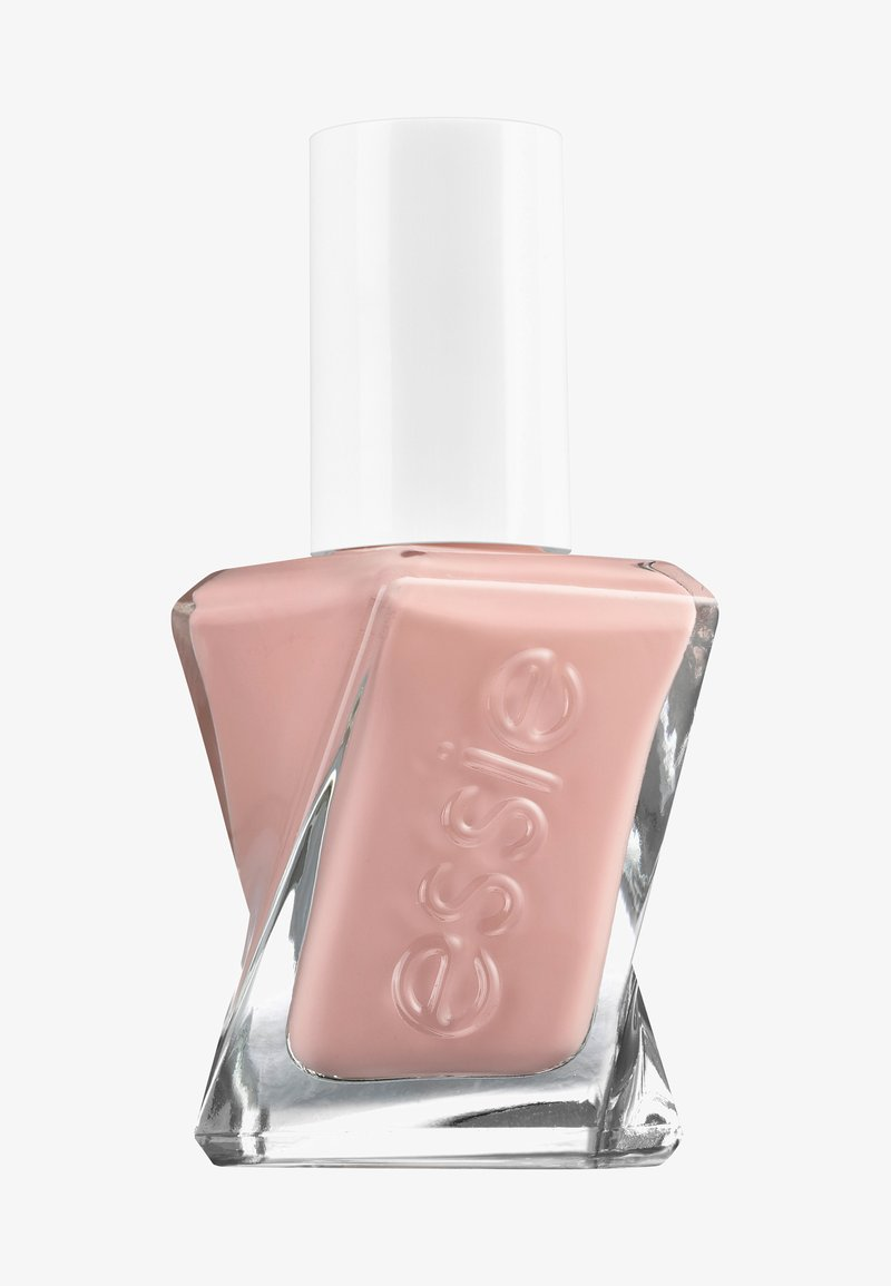 Essie - GEL COUTURE - Nail polish - polished and poised