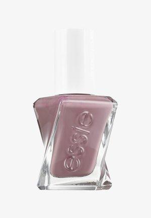 GEL COUTURE - Nail polish - 70 take me to thread