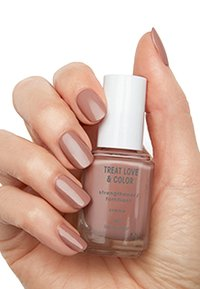 Essie - TREAT, LOVE & COLOR - Nagellack - 40 lite weight