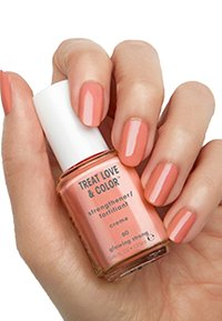 Essie - TREAT, LOVE & COLOR - Nagellack - 60 growing strong - 3