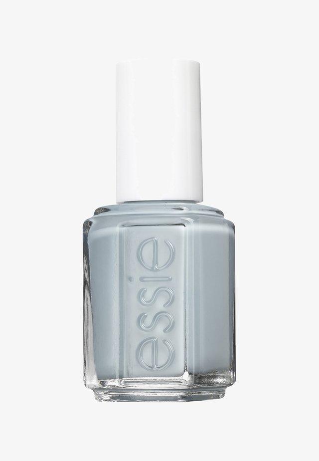 TREAT, LOVE & COLOR - Nagellack - 85 indigo for it