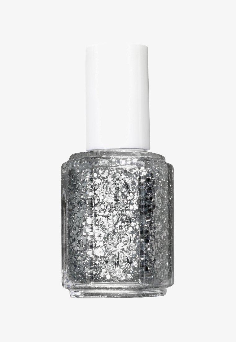 Essie - NAIL POLISH - Nail polish (top coat) - 278 set in stone