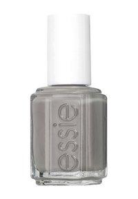 Essie - SET - Nail set - chinchilly - 1