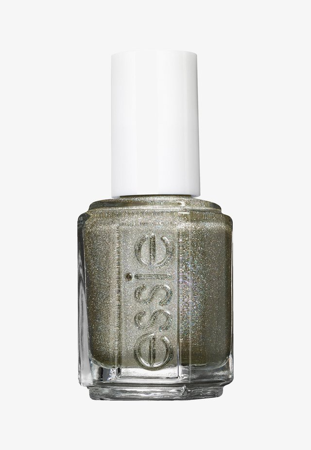 NAIL POLISH - Nail polish - 636 rock your world