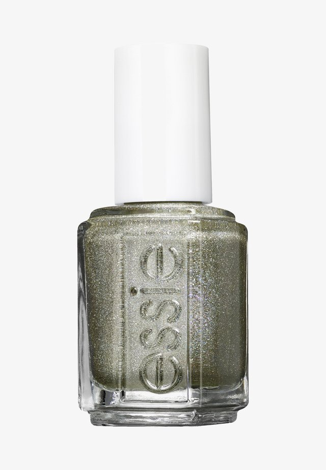 NAIL POLISH - Nail polish - 636 rock your world