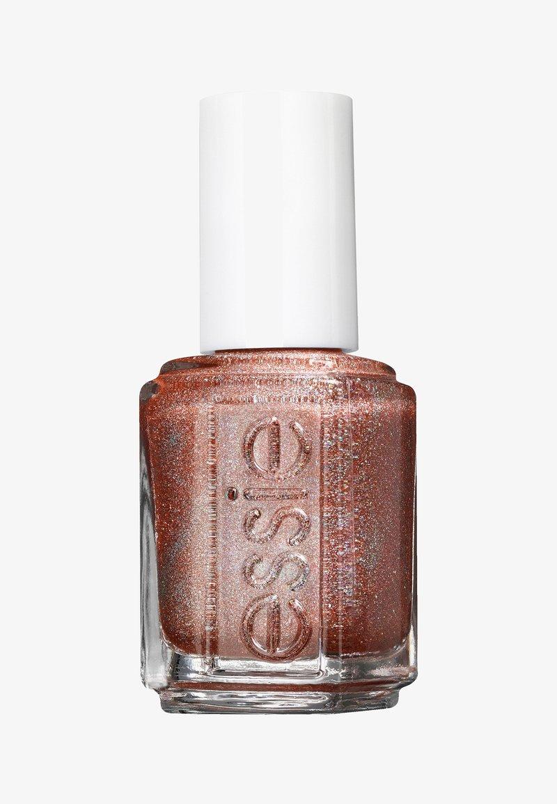 Essie - NAIL POLISH - Nail polish - 639 gorge ous geodes