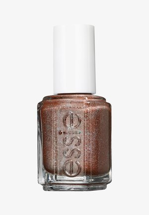 NAIL POLISH - Nail polish - 640 you're a gem