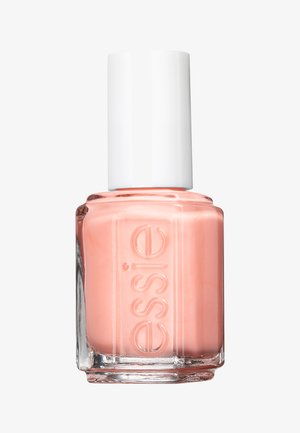 NAIL POLISH SUMMER COLLECTION - Nagellak - 626 in full swing