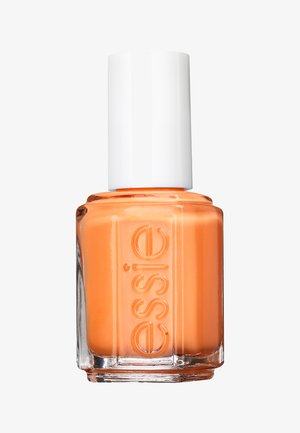NAIL POLISH SUMMER COLLECTION - Lakier do paznokci - 627 soles on fire