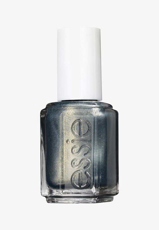 NAIL POLISH SPRING COLLECTION - Nail polish - 618 reign check