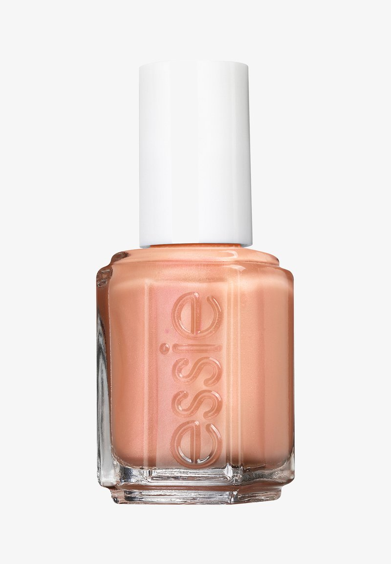 Essie - NAIL POLISH SPRING COLLECTION - Nagellack - 616 pinkies out