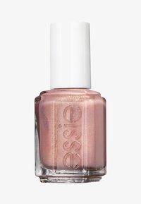 Essie - NAIL POLISH SPRING COLLECTION - Nail polish - 615 a touch of sugar - 0
