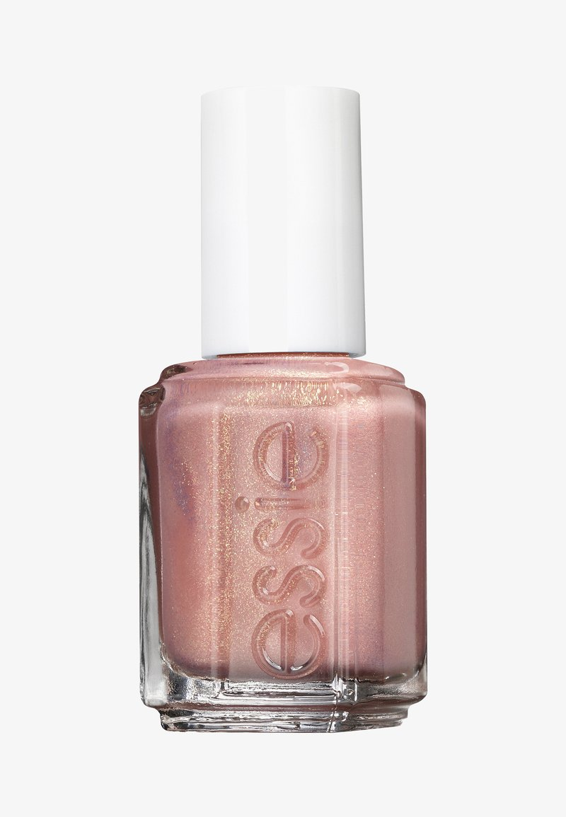 Essie - NAIL POLISH SPRING COLLECTION - Nail polish - 615 a touch of sugar