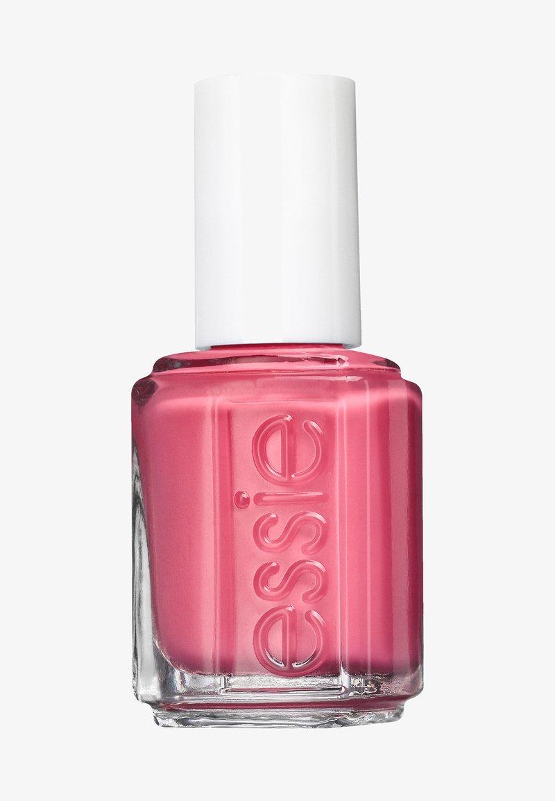Essie - NAIL POLISH - Nail polish - 714 throw in the towel