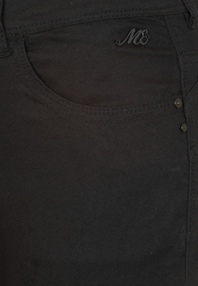Miss Etam Slim Fit Jeans Black 2fg5dc3e