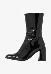 E8 BY MIISTA - ASTA - Classic ankle boots - black - 1