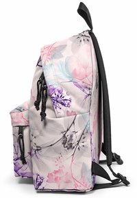 Eastpak - PADDED PAK'R/FLOWER-RAY - Sac à dos - pink ray - 4