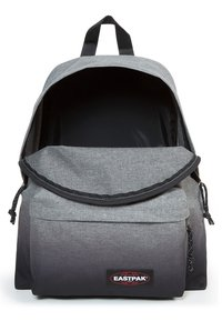 Eastpak - PADDED PAK'R - Sac à dos - sunday gradient - 4