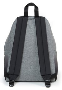 Eastpak - PADDED PAK'R - Sac à dos - sunday gradient - 1