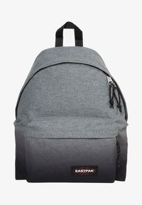 Eastpak - PADDED PAK'R - Sac à dos - sunday gradient - 0