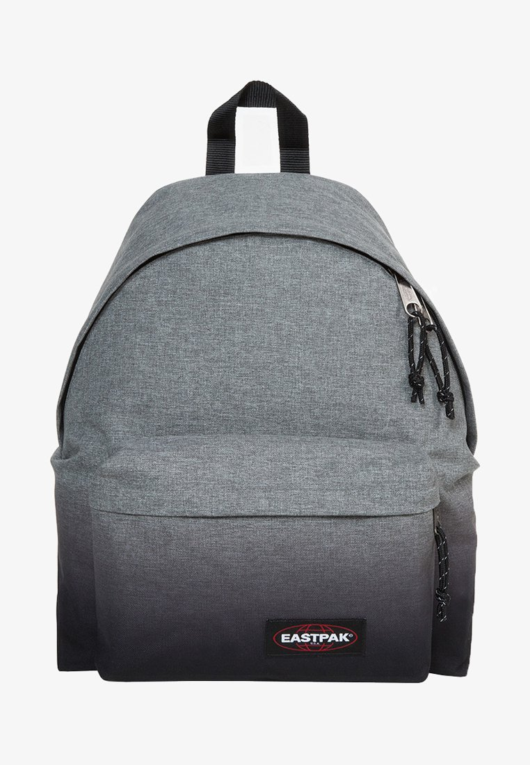 Eastpak - PADDED PAK'R - Sac à dos - sunday gradient