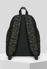 Eastpak - SUPERGRADE - Sac à dos - gold cloud