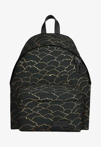 Eastpak - SUPERGRADE - Sac à dos - gold cloud - 3