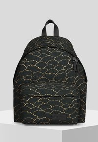 Eastpak - SUPERGRADE - Sac à dos - gold cloud - 0