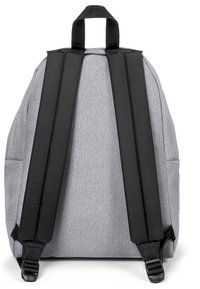 Eastpak - PADDED PAK'R/CORE COLORS - Mochila - sunday grey - 2