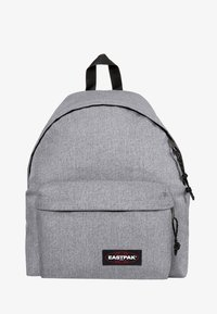 Eastpak - PADDED PAK'R/CORE COLORS - Mochila - sunday grey - 1