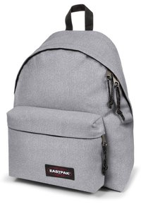 Eastpak - PADDED PAK'R/CORE COLORS - Mochila - sunday grey - 3