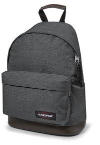 Eastpak - WYOMING - Rucksack - black denim - 5