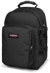 Eastpak - PROVIDER - Rugzak - black - 3