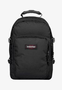 Eastpak - PROVIDER - Rucksack - black - 1