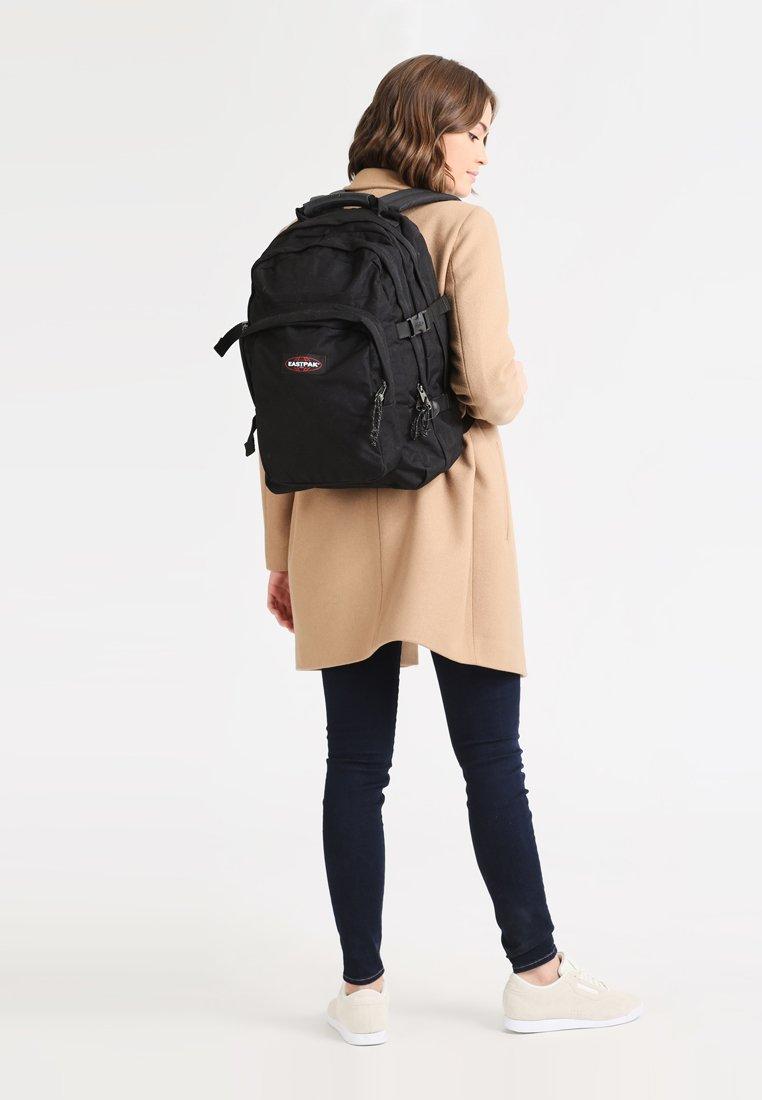 Eastpak - PROVIDER - Sac à dos - black