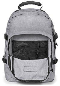 Eastpak - PROVIDER - Plecak - sunday grey - 4