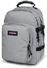 Eastpak - PROVIDER - Plecak - sunday grey - 3