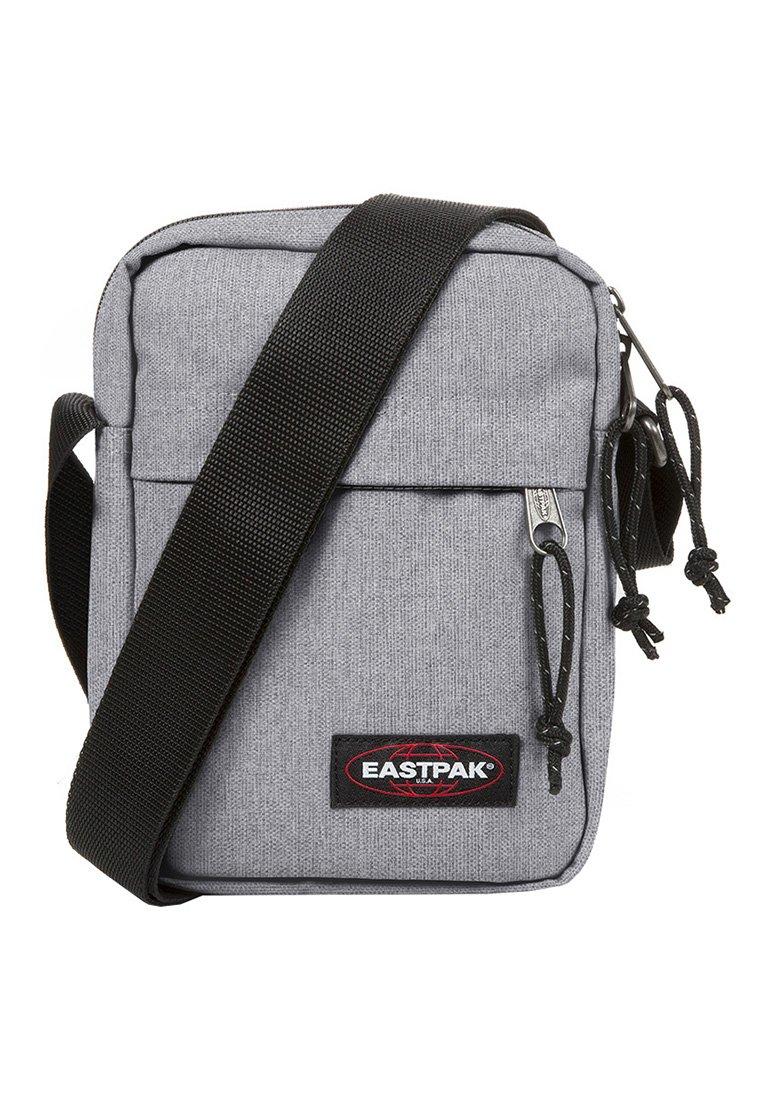 Eastpak THE ONE - Axelremsväska - sunday grey