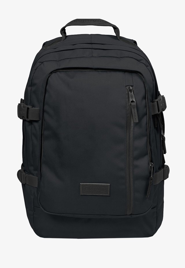 VOLKER/CORE SERIES - Mochila - black