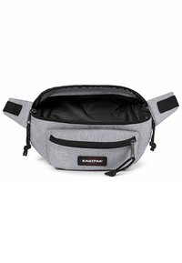 Eastpak - DOGGY BAG/CORE COLORS - Gürteltasche - sunday grey - 4