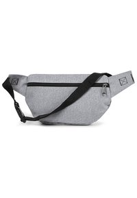 Eastpak - DOGGY BAG/CORE COLORS - Gürteltasche - sunday grey