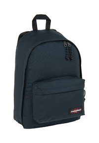 Eastpak - OUT OF OFFICE - Rucksack - midnight - 0