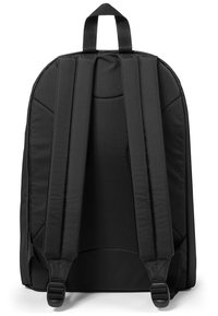 Eastpak - OUT OF OFFICE - Rucksack - black